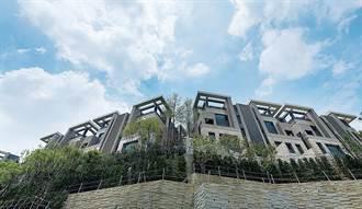 《倪子仁報房市》雙國際巨擘  李祖原+高松伸 打造世界級安心家園