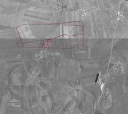 健身APP洩密 美軍嚴格禁止戰區軍人私用GPS