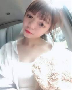 花蓮市民代愛女車禍亡 父親求網友提供案發影像