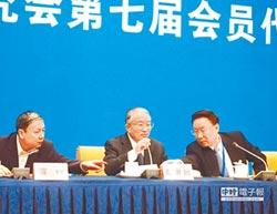 陸掌主導權 兩岸變單向台灣問題