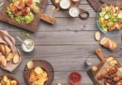 沒想到這也踩雷…營養師不吃的13種致癌食物