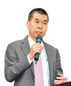 不滿公平會未堅持公平執法 聯發科怒批 不利台灣5G產業