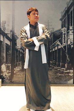 板橋凱撒、台北趣淘漫旅 合推板橋時光展覽×市集