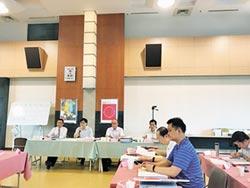 學生提議增列228、促轉、原民史 遭擱置
