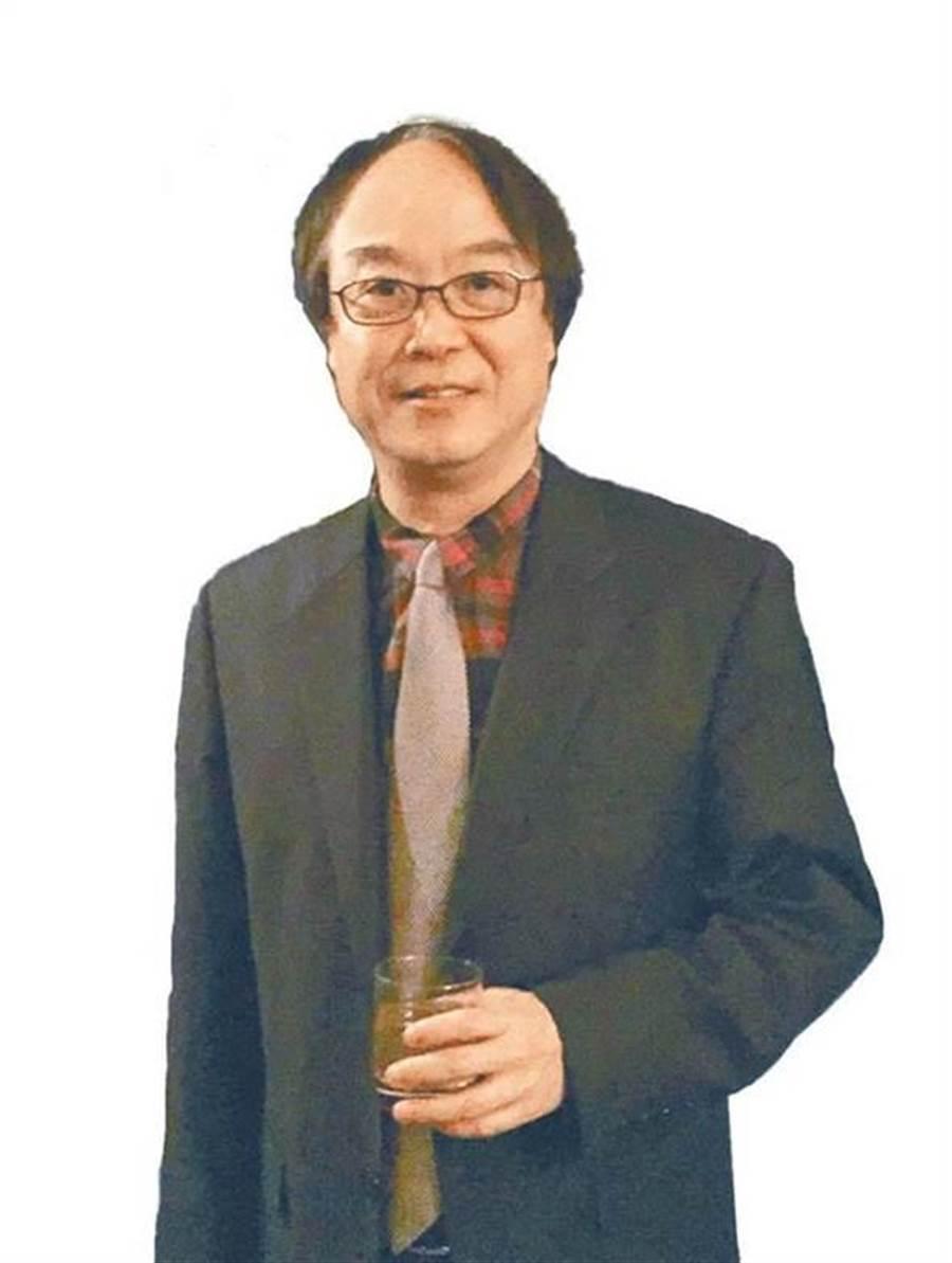 張龍雲(資料照)