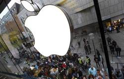 螢幕變大沒變貴!新iPhone售價曝光 入門款估2.1萬