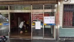 台北醫院大火 疑民眾自帶物品釀禍?衛生局將查驗攜入物品控管紀錄