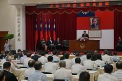 台北醫院大火 賴揆要求成立應變小組 妥善安置病人