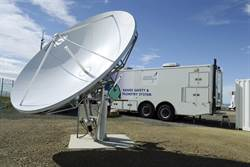 應對中俄高超音速武器 美擬借力商業衛星