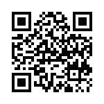 社評-台積電7奈米 創中華經濟新機會