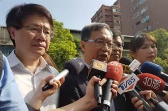 消防局指台北護理之家延誤通報 衛福部:苛責沒道理