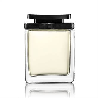 精品香氛Marc Jaocbs經典雛菊香氛 為女人找到命定香