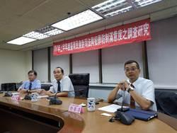 情殺分屍頻傳 民調:9成7民眾挺警察執行公權力
