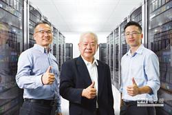 堅持高端設備服務 三竹商務簡訊 穩定專業用心