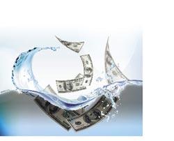 專家傳真-洗錢防制與打擊資恐 任重而道遠