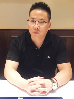 淘寶大學重返台灣 開課兼找夥伴