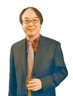 音樂家張龍雲猝逝 享年61歲