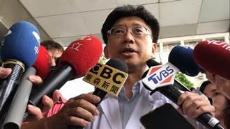 台北醫院與罹難者家屬協調 19日板殯辦頭七法會