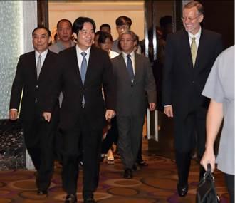 美國緝毒署將在台北設辦事處 法務部歡迎