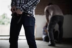 高中生爆集體性侵 少女喝醉遭輪姦竟不知 卻因意外才曝光