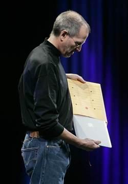 蘋果還有招 傳新MBA/12吋MacBook將獲更新