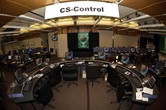 美前歐洲盟軍司令:美國更需要網路部隊而非太空軍