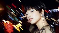 公主聯名控必收!日系開架X Disney白雪公主聯名香水、彩妝上市♥