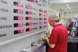《先探投資週刊》新興市場貨幣8月冰風暴