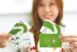 學生悠遊卡開放購買1280元定期票 8月27日上路