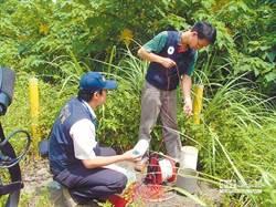 RCA汙染土壤與地下水 明年4月底整治完成