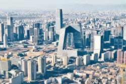 北京新機場航線肥美 爭奪戰打響