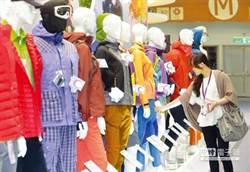 台大團隊玩創新 讓紡織廠變聰明