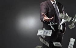 有錢人為何狂買同棟豪宅?專家揭4大主因