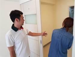 信義房屋:交屋前體檢8大注意事項 化身點交達人避免糾紛