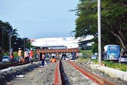 印尼對外招商 新增便利通道