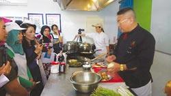 外勞加值培訓 發展印尼市場新助力