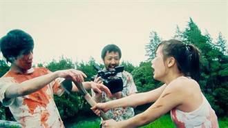「你看過那部殭屍電影了嗎?」日本SNS社群討論度爆表!