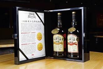 專訪OMAR最佳導演 小酒廠釀出國際巨星