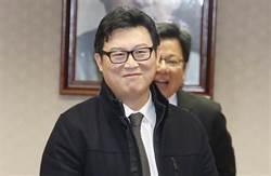台北》小英集結強將搶救 吳子嘉預估姚文智2個月後民調驚人!