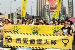 民進黨「十大幹話」排行出爐!「古意」小英、「功德」賴揆都上榜