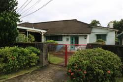 東港共和新村僅保留41棟日本建築 文史工作者:盼「活體聚落保存」完整保留