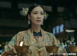 爆紅陸劇《延禧》 這一幕疑似抄襲《瑯琊榜》?