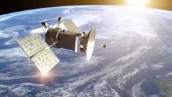美國國防部提議用商業衛星阻止高超音速武器