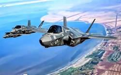 土耳其再嗆美!不賣F-35只好法律捍權