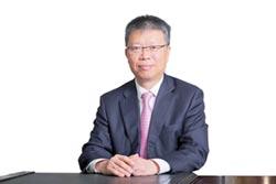 保德信投信總經理 投信長青樹張一明 深耕台灣資產管理