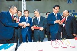 塑橡膠及製鞋機械展吸2萬國內外買主參觀