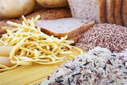 不吃澱粉恐早死!哈佛研究:每日攝取量不得低於50%