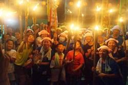 鬼月體驗各地鬼文化  探索台灣節慶之美