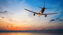 99%的人都犯錯!4招買機票最省錢「搜尋有撇步」