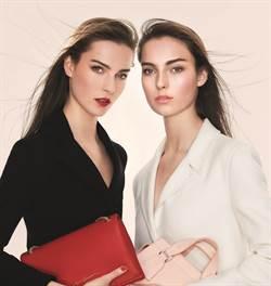 GIORGIO ARMANI為肌膚打造完美底妝 精華雙氣墊成市場NO1